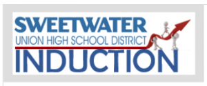 Sweetwater Union High School District Induction