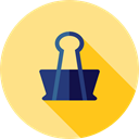 Mentor Materials Icon